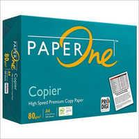 High Speed Premium Copier Paper