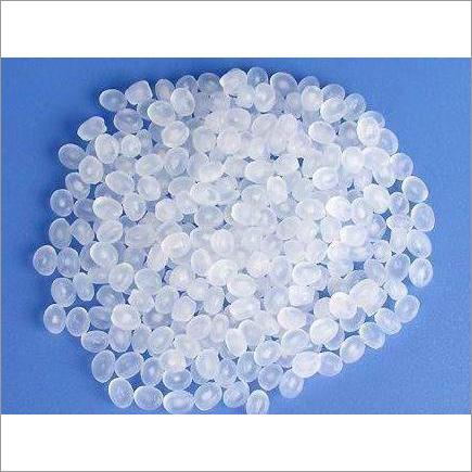High Quality HDPE Granules