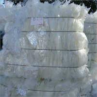 LDPE Film Scrap And Granules