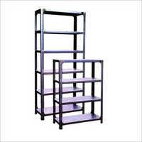 MS Pallet Rack