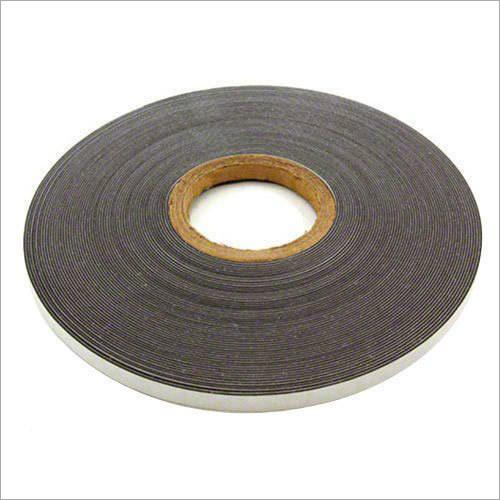 Debonding Strip Tape