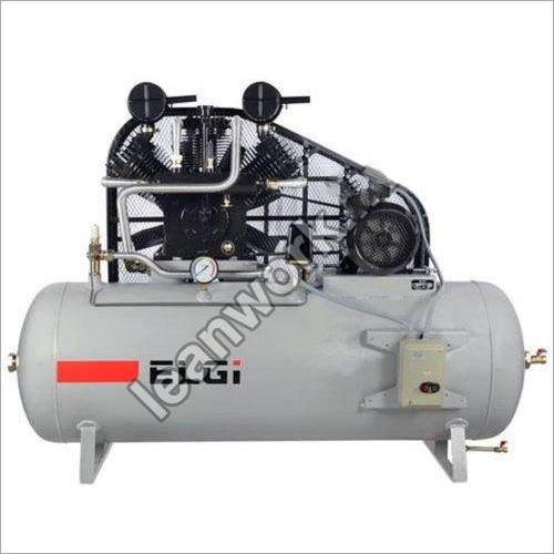 2HP Elgi Air Compressor