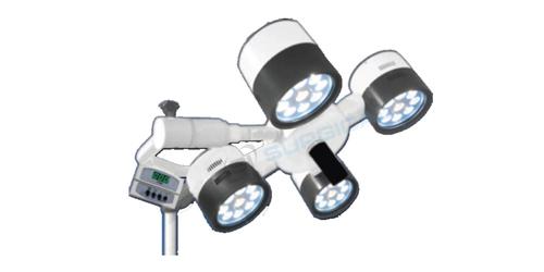 Eco Plus 140