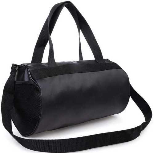 Flyit Gym Bag For Boy & Girls