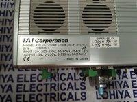 IAI X-SEL CONTROLLER XSEL-Q-2-750ABL-750ABL-DV-P1-EEE-5-3