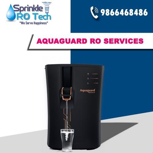 aquaguard Service Center Near Me - 9700537678