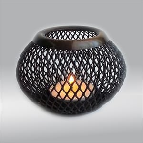 Candle Lanterns
