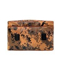 Flyit Travel Duffle Bag