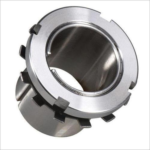 Corrosion Resistance Bearing Sleeve Nut