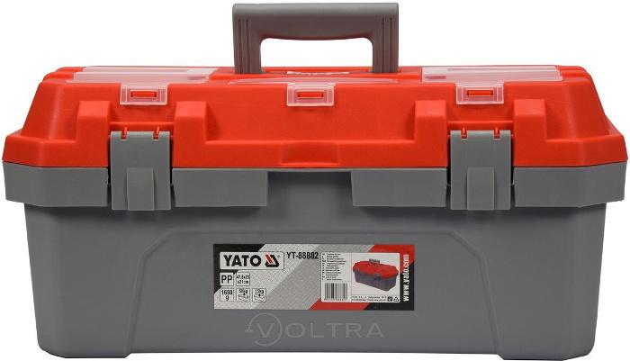 Yato YT-88882