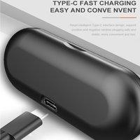 TWS T16 Bluetooth Earbuds Wireless Headset