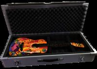 Guitar Flight Case