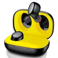 TWS-Mini Bluetooth Wirelss Earbuds Headphones