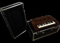 Music Instrument Flight Cases