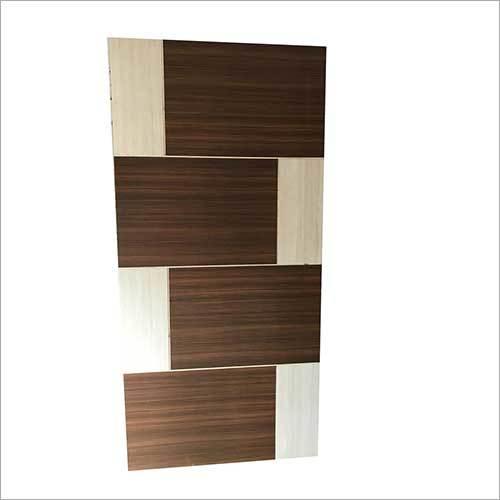Wooden Flush Door