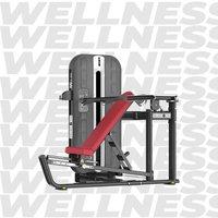 Multipress machine