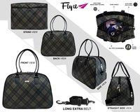 Flyit Duffle Bag