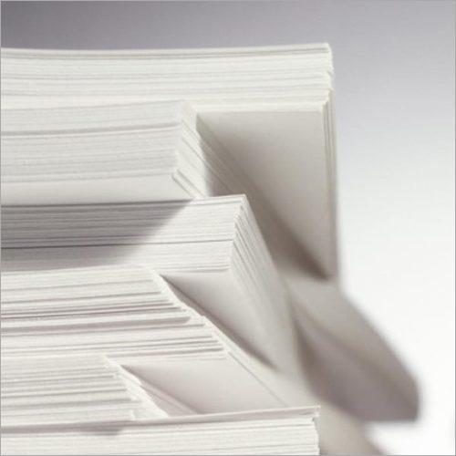 C1S White Paper