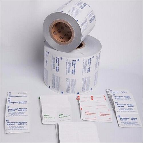 C1s Chromo Paper