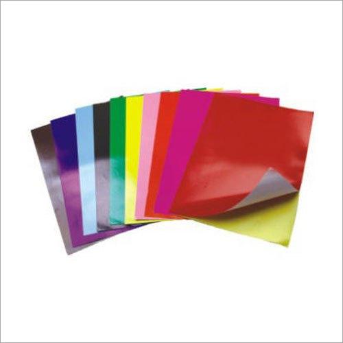 C2S Gloss Art Card