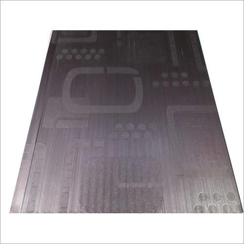 Golden Series PVC Panels