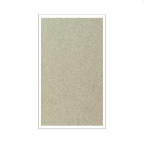 Cream Pearl PVC Panel
