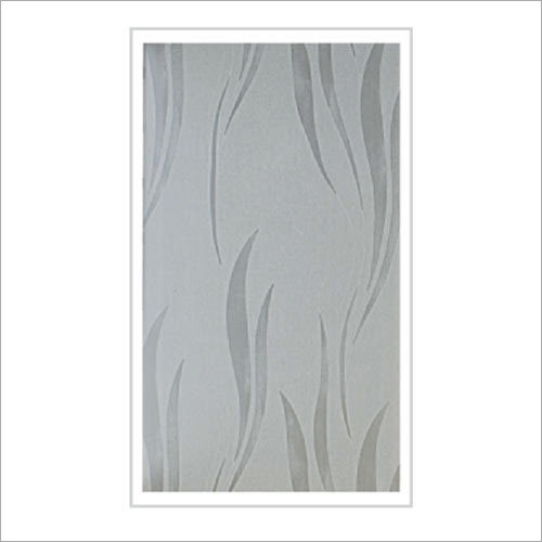 Silver Vine PVC Panel