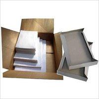 SBS Paper Board