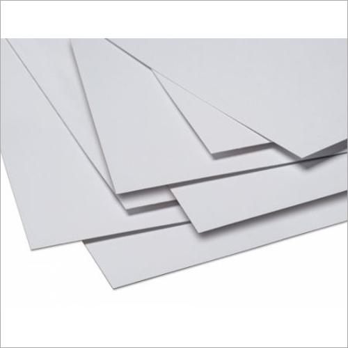 150 to 450 GSM SBS Paper
