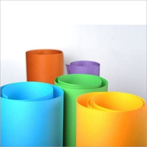 MG Poster Paper Roll