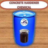 CONCRETE HARDENER CHEMICAL