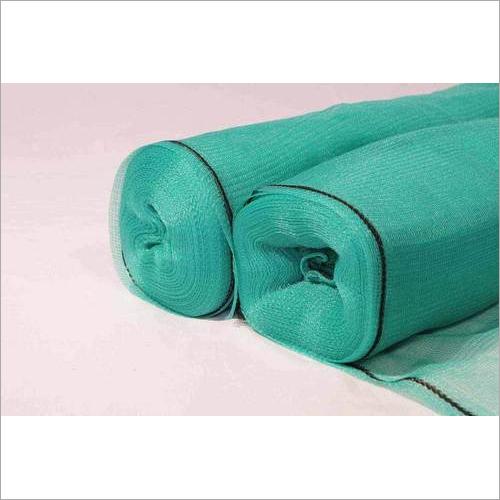 Decorative Carpet Net