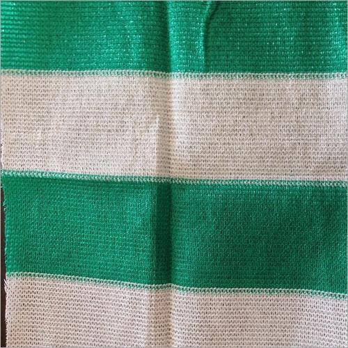 Decorative Mandap Carpet Net