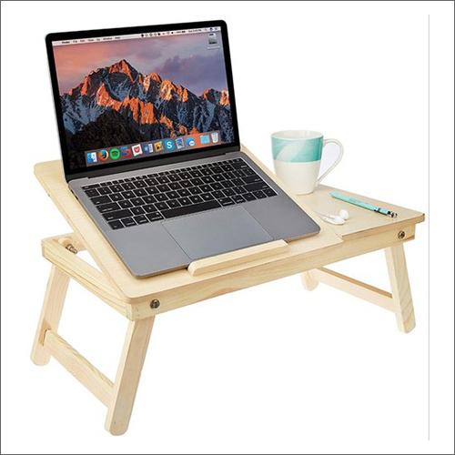 Smart Multi Purpose Laptop Table