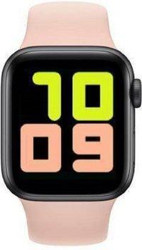 T500 Bluetooth Smart Watch