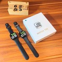 T55 Bluetooth Smart Watch