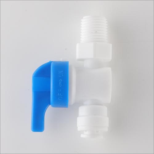 Water Purifier Inlet Valve