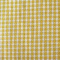 Organic cotton Yarn Dyed Voile Fabrics