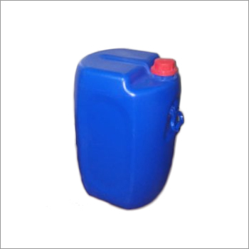 HDPE Narrow Mouth Drum