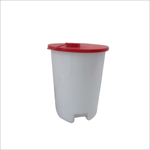 20 Ltr Oxfam Plastic Bucket