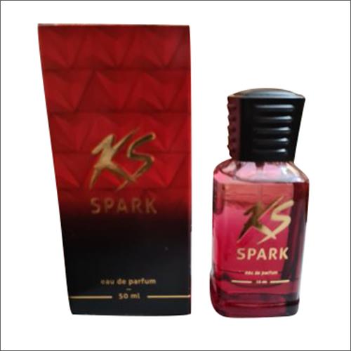KS Perfume