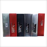 HRX Body Spray