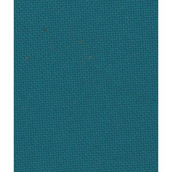 Sofa UV Fabric