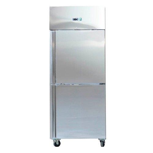 Trufrost Reach in Freezers