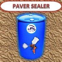 PAVER SEALER