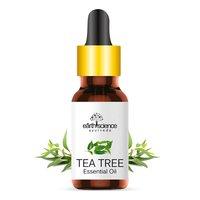 Earth Science Ayurveda 100% Tea Tree Essential Oil 15 ml