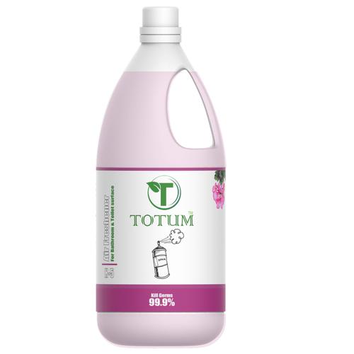 Totum H5 - Air Freshener