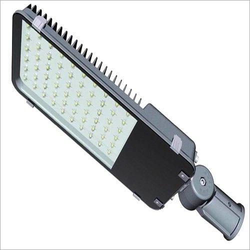 Street LED Light
