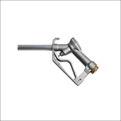 Manual Fuel Dispensing Nozzle