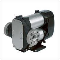 500W 12V Fuel Transfer Pump